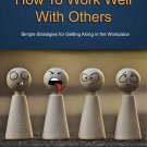 How To Work Well With Others | E-Book Download