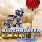 Blockbuster Cash Secrets | E-Book Download