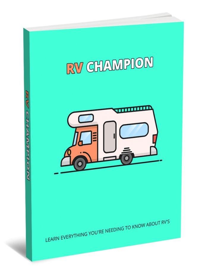RV Champion | E-Book Download