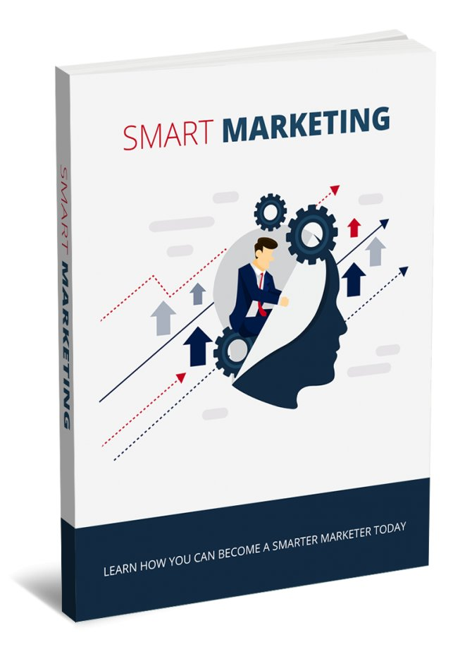 Smart Marketing | E-Book Download