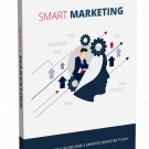 Smart Marketing | E-Book Download