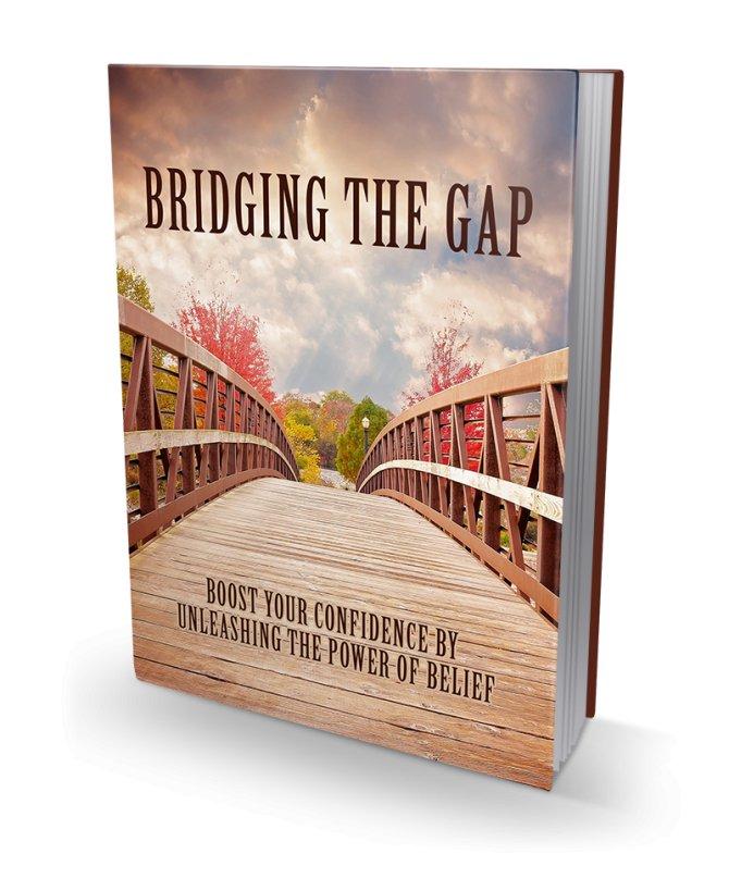 Bridging The Gap | E-Book Download