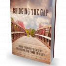 Bridging The Gap | E-Book Download