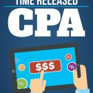 Time Released CPA | E-Book Download