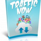 Traffic Now | E-Book Download