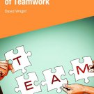 The Myths and Realities of Teamwork | E-Book Download