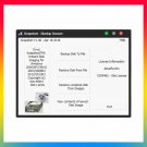 License Drive Snapshot 1.46 Pro