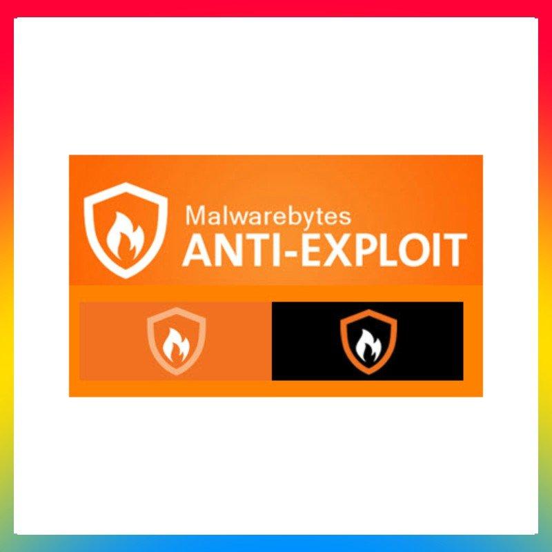 License Malwarebytes Anti-Exploit Premium Lifetime