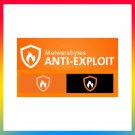 License Malwarebytes Anti-Exploit Premium Lifetime