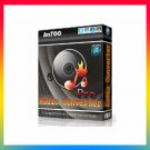 License ImTOO Audio Converter Pro Lifetime