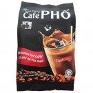 Food Empire Vietnam Café Pho Vietnamese Ice 3 in 1 Coffee