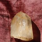 UNTREATED, NATURAL GOLDEN CITRINE FROM AFRICA!