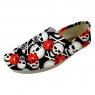 Men's Women's Custom Shoes With Your Own Design Size 35-55