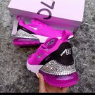 Customed Bling Limited edition 270s