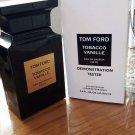 Tom Ford -  Tobacco Vanille Eau de Parfum 100ml 3.4 oz