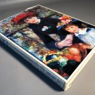 Renoir His Life, Art & Letters By Barbara Ehrich White 331 Pages Hard Cover Book Publr Harry Abrams