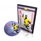 Wudang Kungfu Wu Dang Internal Elixir Method for Life Enhancement You Xuande DVD