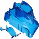 Zodiac 9-100-1240 Top Housing  for Polaris Pool Cleaner models 380,360,Vac-Sweep