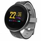 Life Bit Health Watch Smart Watch Blood Pressure Heart Rate Monitor Sports Smart