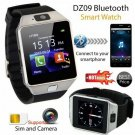 Bluetooth Smart Watch Unlocked Phone w/ Camera for Women Men Kids Android Phone