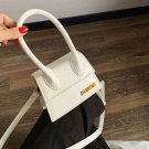 Jacquemus Women Handbag Famous Brand Women Luxury Handbags for women Crossbody