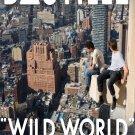 Bastille Wild World 13x19 inches Poster Print