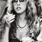 Stevie Nicks  18x28 inches Poster Print