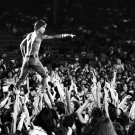 Iggy Pop   13x19 inches Poster Print