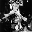 James Brown  13x19 inches Poster Print
