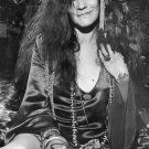 Janis Joplin   18x28 inches Canvas Print