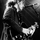 Hozier  18x28 inches Canvas Print