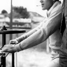 James Dean  18x28 inches Canvas Print