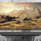 Horizon Forbidden West Aloy  18x28 inches Poster Print