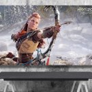 Horizon Forbidden West Aloy   18x28 inches Canvas Print