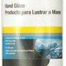 3M 05990 Imperial Non-Silicone/Wax Hand Polishing Glaze, 1 Quart