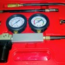 ABN Cylinder Leak Detector Compression Tester Kit Leakage Test Set