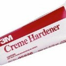 3M 05830 Red Creme Hardener - 2.75 oz. Tube