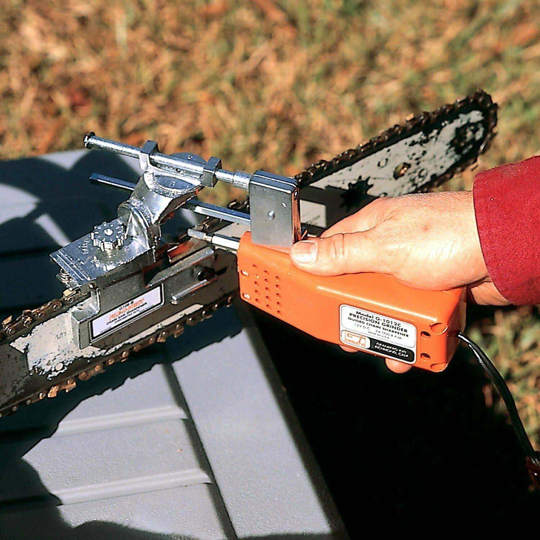 Granberg G1012XT Precision Grinder (12V)