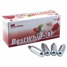 Best Whip N20 Whipped Cream Chargers (600)