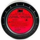 3M 29219 GVP-440 High Efficiency Particulate Filter