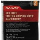 3M Bondo 813 Stage 4 Tack Cloth