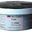 3M 05860 Dry Guide Coat Cartridge 50 g (Refill kit for 3m 5861/05861)