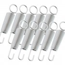 Irwin Vise-Grip 4008 Replacement Spring (10 Pack)