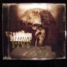 STABBING WESTWARD DARKEST DAYS CD