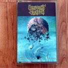 MALEVOLENT CREATION STILLBORN TAPE