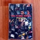 THE STONE ROSES SECOND COMING TAPE