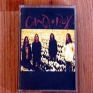 CANDLEBOX TAPE