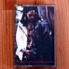 LENNY KRAVITZ ARE YOU GONNA GO MY WAY TAPE