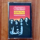 KREATOR EXTREME AGRESSION TAPE