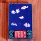 L.A GUNS HOLLYWOOD VAMPIRES TAPE